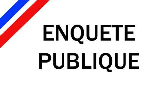 EnquetePublique1